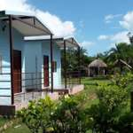 Kaikhali-Farmstay-Cottages-with-Balcony