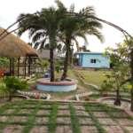 Kaikhali-Farmstay-Main-Entrance