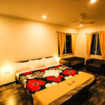 Nearby-Kolkata-Weekend-Destination-Hotel-Coral-Digha