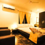 Nearby-Kolkata-Weekend-Destination-for-One-Night-Hotel-Coral-Digha