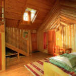 Neora-Valley-Jungle-Camp-Kolakham-Attic-Room