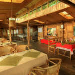 Neora-Valley-Jungle-Camp-Kolakham-Restaurant