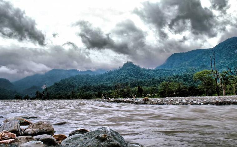Pokhari-Hills-Jayanti