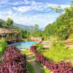 Bijanbari Homestay