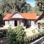 Riverside Cottage Mirik