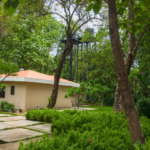 Simlipal Luxury Stay in the shadow of forest