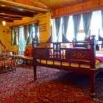 cochrane place luxury room