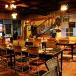 cochrane place restaurant