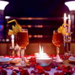 Darjeeling Hotel Near Railway Station fine dine