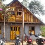 Joypur forest Resort Bankura