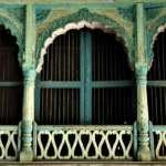 Samar Mahal