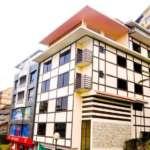 jewel-of-the-east-residency