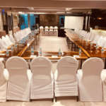 Conference-Hall-Hotel Annapurna