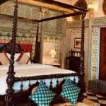 Royal Heritage Suite- Bari Kothi