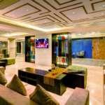Udaan Hotel- Inside of Hotel